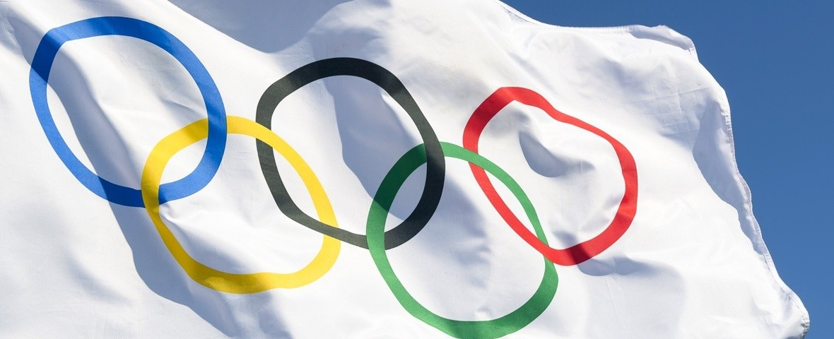 A Look At Winter Olympic Design Systems Since The First Games In